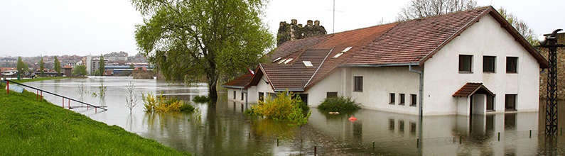 Flood Insurance Surveys | Kelsurveys Inc | Orange County, CA | (949) 660-8016